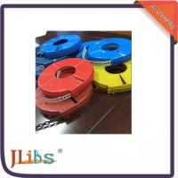 Quality Color Coating Metal Fixing Band For Joist Strutting / Window Frame wholesale