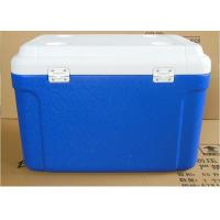 Quality 15~~25℃ Cold Chain Solutions For Shipping Temperature Sensitive Materials wholesale