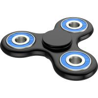Cheap Fidget Spinner Customized Promotional Gifts Help Reduce Adults Stress for sale
