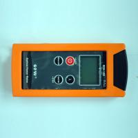 Quality power consumption meter network optical power meter wholesale