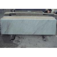 Cheap Custom Solid Surface Countertop for sale