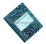 Quality Composition Book (FX-001) wholesale