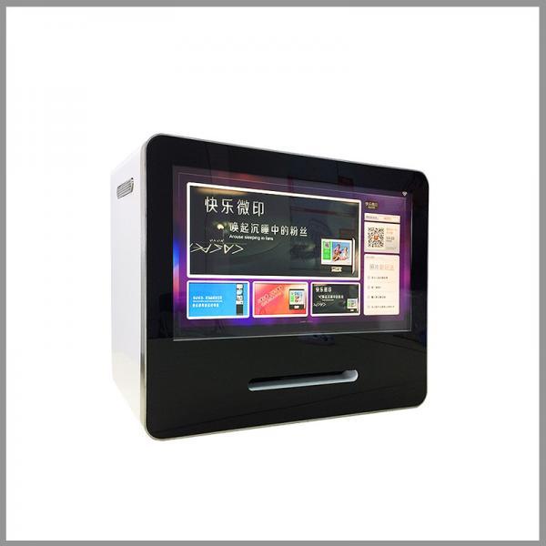 internet information service xp:
