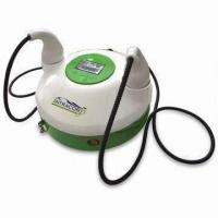 Cheap Mini Cavitation Machine with Intensive Physical Lipolysis to Remove Fat for sale