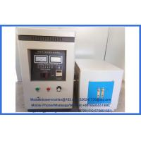 Quality Hot Selling Metal 70kw Modular Energy Saving High Frequency Quenching Machine wholesale