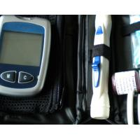Quality Blood Glucose Meter wholesale