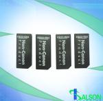 Quality Compatible Smart Card wholesale