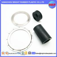 Quality Supplier OEM black and white Rubber O Ring for Water Seal and Oil Seal wholesale
