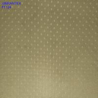 Quality F1124 jacket suit lining, 100%polyester dobby lining 55-60GSM 57/58 wholesale