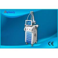 Quality 1200W Ultrasonic Liposuction Cavitation Slimming Machine for fat removal wholesale