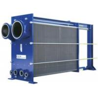 Quality heat exchanger cooling wholesale
