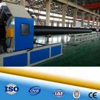 Cheap oil transport polyurethane insulation pipe in pipe for sale