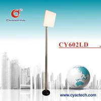 Quality 2.4G rfid/uhf card/Tag  for Parking Lot and Access wholesale