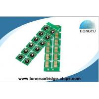 Quality Original Replacement Hp CP6015 Printer Toner Cartridge Chip OEM with CE / FCC wholesale