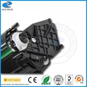 Quality Premium 52116001 OKI Toner Cartridge , Black Oki B6300 Toner Cartridge wholesale