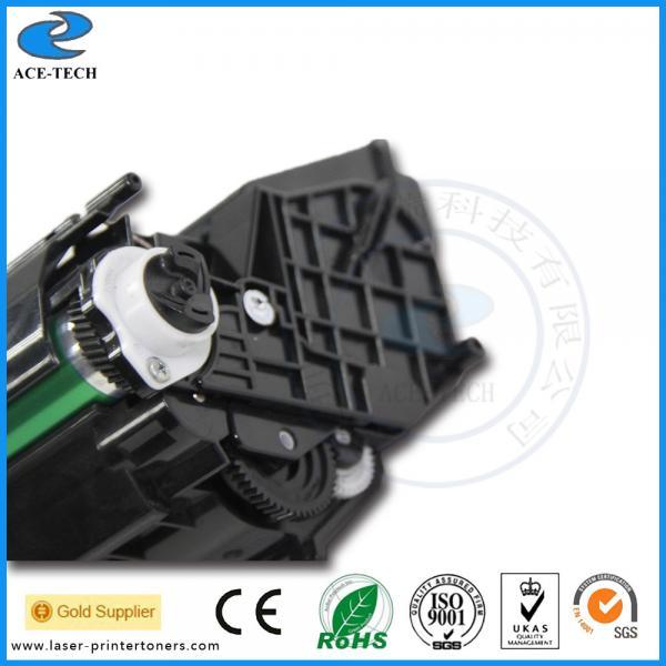 Cheap Premium 52116001 OKI Toner Cartridge , Black Oki B6300 Toner Cartridge for sale