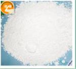 Quality Adult Oxibendazole Veterinary Antibacterial Powder 99% API CAS 20559 55 1 wholesale