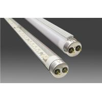 Buy cheap For Electronic ballast T8 LED tube lamp product