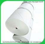 Quality FSC paper / FSC paper bag / Factory for paper wholesale