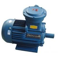 Quality YB2 Explosion-proof Electric Motor For Sale wholesale
