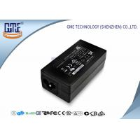 Quality Powerline POE Power Adapter 15v 0.8a High Capacity 100% Full Load wholesale