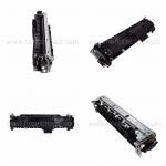 Quality Fuser Assembly HP LaserJet 5200 5200n 5200tn 5200dtn 5200L (220V RM1-2524-000) wholesale