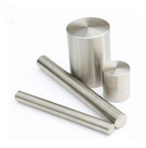 Quality TC4ELI Gr23 Medical Titanium Rods wholesale