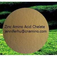 Cheap Plant Source Amino Acids Powder Factory for Agriculture OMRI Approved for sale