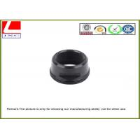 Buy cheap high precision cnc turning parts,made of aluminum,It is used for diving from wholesalers