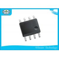 Quality Timer IC Chip Battery Management W / Linear Digital Integrated Circuits MCP73843-420 wholesale