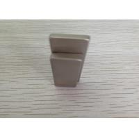 Buy cheap Rare Earth Strongest Sintered Neodymium Magnets Cr3 + Zinc Surface N30SH product
