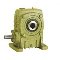 China Helical Parallel Shaft Output Speed 35 r/min Worm Reduction Gear/ Input Speed 1400r/min on sale