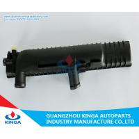 Quality Plastic Auto Radiator Side Tank For BENZ W140 300SE 1991 1992 AT wholesale