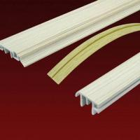 Quality Special Shaped PVC Edge Banding wholesale