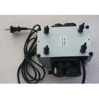 Quality Low Power CE Air Pump Medical , Low Noise Air Pump For Ozone Generator wholesale