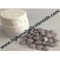 Quality Testolone RAD 140 10mg tablet SARM Steroids cancer treament muscle wasting wholesale