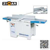 Quality ZICAR MP410 Combined Jointer and Planer wholesale