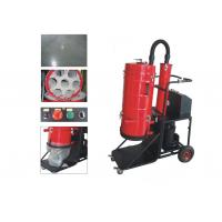 Quality Single Phase Industrial Vacuum Cleaner 220V hand held vacuum cleaners wholesale