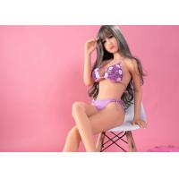 Quality JAPAN REAL LOVE DOLL 148cm SWIMMING GIRL POUPÉE SEXUELLE ASIATIQUE Real Sex Doll Online Shop wholesale