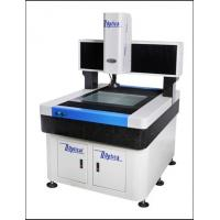 China Professional 3D Coordinate Optical Measuring Machine for Vision Measurement System on sale