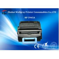 Quality Compatible for HP 5945A toner cartridge wholesale