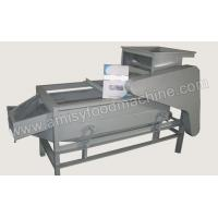 Buy cheap Palm Nut Shelling Machine from wholesalers