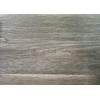 Quality FloorScore Certificate 4MM 100% Waterproof Commercial PVC SPC Flooring wholesale