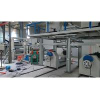 Quality Heavy Duty Aluminum Foil Roll Rewinding Machine High Productivity User - Friendly wholesale