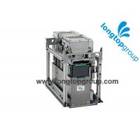 Quality Large capacity ATM Part  ATM Whole Machine UR2 for bank Cash Recycling System CRS wholesale