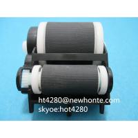 China LM4300001 Paper Pickup / Feed Roller Assembly for Brother HL-2040 HL-2070, MFC-7220 on sale