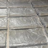 Quality High quality and cheap reclaimed rubber / tire recycle rubber for rubber sheet production wholesale