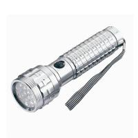 Quality High Power Rechargeable super bright led flashlights wholesale