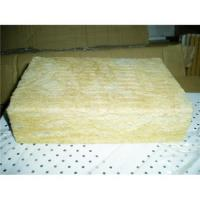 Quality Thermal insulation rockwool insulation board wholesale