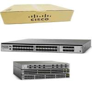 Quality 16 Ports SFP Module Cisco Catalyst Switch WS-C4500X-16SFP+ CISCO C4500X Series wholesale